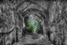 Alfred_Nobels_Tunnel_TzTproduction